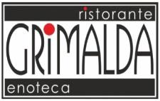 Restaurante Pizzeria Grimalda