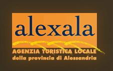 Oficina de turismo de la provincia de Alessandria