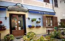 Trattoria Restaurante Alla Rocca - Rocca Grimalda