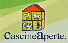 Las granjas abiertas - información para las visitas guiadas