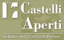 Castillos abiertos - información para las visitas guiadas
