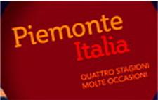 Sitio turístico de la región de Piamonte