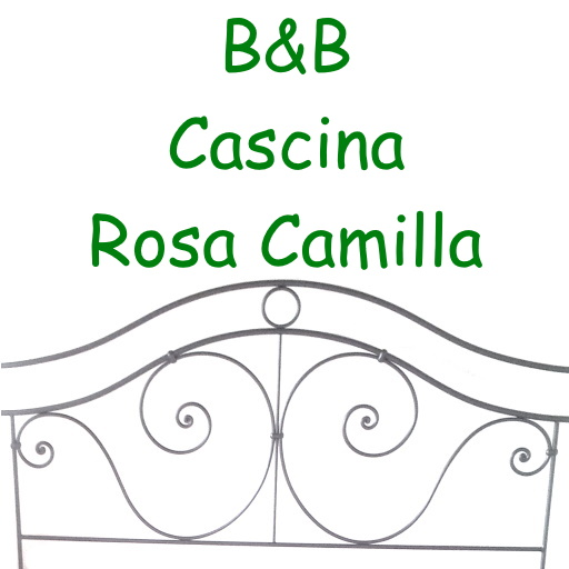 B&B Cascina Rosa Camilla ***